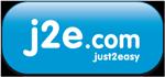j2e-Colour-3D-logo-150w.png