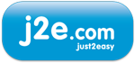 j2e-Colour-3D-logo-150w.png (28084)